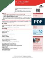 CY9871-formation-securite-preparation-a-la-certification-cism.pdf