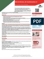 CYCCD-formation-cloud-computing-modele-de-decision-de-transformation-et-d-exploitation.pdf