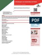 CYCIDL-formation-convaincre-influencer-et-developper-son-leadership-21-points-pdus.pdf