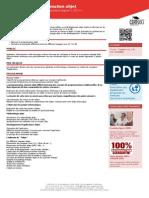 CYCOBJ-formation-initiation-a-la-programmation-objet.pdf