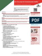 CYCUP3-formation-mise-en-oeuvre-et-reussite-d-un-projet-de-communication-unifiee.pdf