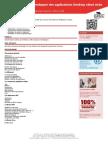 CYJERCP-formation-java-eclipse-rcp-developper-des-applications-desktop-client-riche.pdf