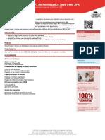 CYJPA-formation-jpa-encapsuler-vos-api-de-persistance-java-avec-jpa.pdf