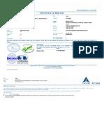 DA1500769_0_COA-L.pdf