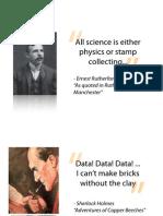 7a_Genomics_2-24.pdf