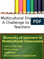multiculturaldiversity-140907182256-phpapp02