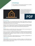 5-Resource Use & Buildings