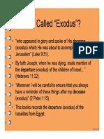 Exodus 1-19.pdf