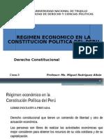 Clase3 Regimen Economico (1)