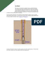 6_Case_Histories,_Drilling_&_Completion_Programs.pdf