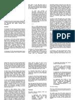 Chaves vs PEA and Amari Coastal Bay Development Co, July 9, 2002
