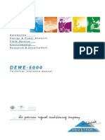 DEWE-5000_219e