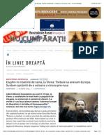 Dugin in Vienna