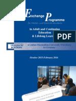 Exchange Programme Würzburg.pdf