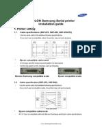 serial install manual.pdf