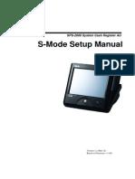 SPS-2000 S-Mode Setup Manual Rev 1.2 (Mar 12).pdf