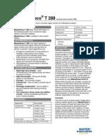 masteremacot288 asean v1-0613