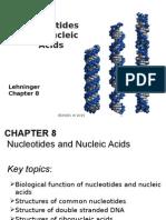 Nucleic acids 2015.pptx