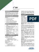 masterkure 260-v1-asean-0614