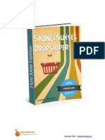 5-kunci-sukses-dropship.pdf