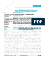 female medical