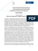 CfP_DGfE_2015.pdf