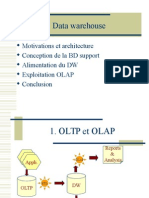 15-Datawarehouse.ppt