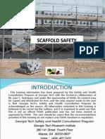 scaffolding.ppt