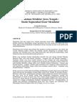 Satyana & Purwaningsih_lekukan Struktur Jawa Tengah_iagi_2002