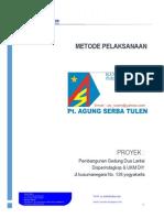 METODE KERJA DISPERINDAG KOMPLIT.pdf