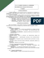 Texto Narrativo e Categorias da Narrativa.doc
