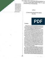 L_07-Gracia-Gonzalez-Peiro-El Trabajo en Relacion Con Otros Ambitos de La Vida[1] Copy