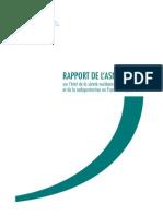Rapport Asn 2014