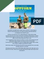 Toppform Cypern PDF