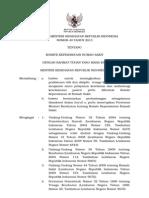 219245971-PMK-No-49-Ttg-Komite-Keperawatan-RS (1).docx