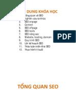 Buoi-1-Tong-quan-SEO.pdf