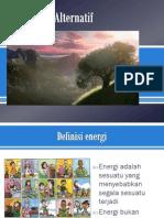 #2-3.pdf