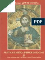 Ascetica si Mistica Bisericii Ortodoxe C.pdf