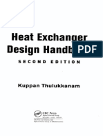 only chapter of DHX by t.kuppan.pdf