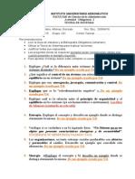 Actividad_Obligatoria_I de GONZALO ALFONSO