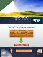01_CLASE 1 DE PROBABILIDAD.ppt