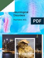 Neuropathology 111020193022 Phpapp01