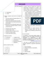 Prova 2 Ano - Sao Luis - 2013 - Pronta Para Rodar