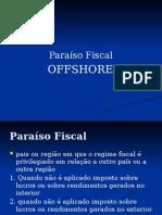 offshore1.pptx
