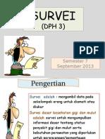 dph3 1