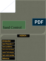 Sand control FINAL.ppt