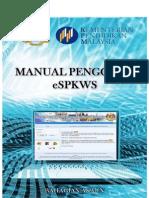 Manual Pengguna eSPKWS 2014.pdf