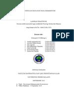 Laporan praktikum paramaecium.docx