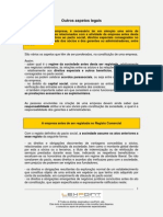 Constituir_Empresas_7