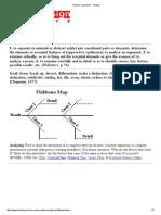 Graphic Organizers - Analyze